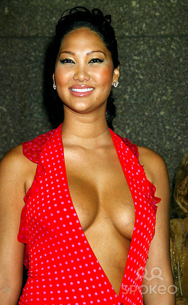 kimora_lee_simmons_2003_06_08