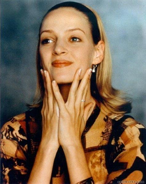 uma_thurman_photo_9