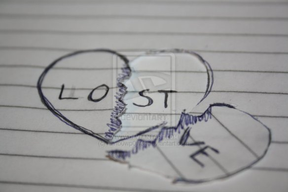 heart-lost-love-photo-Favim.com-661383