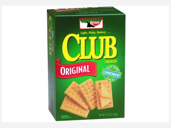 Keebler_Club_Crackers_Original