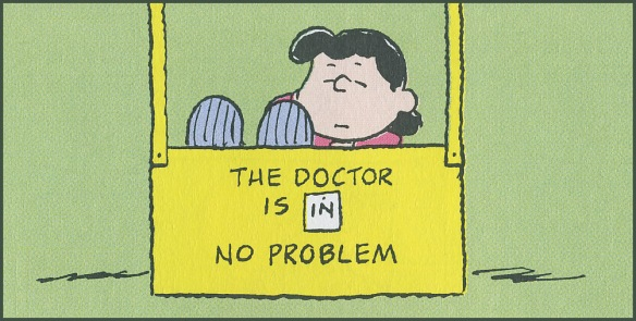 peanuts-doctor-is-in1