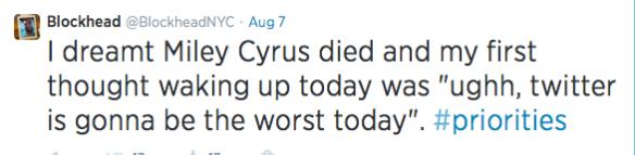 Screen shot 2014-08-21 at 9.39.56 AM