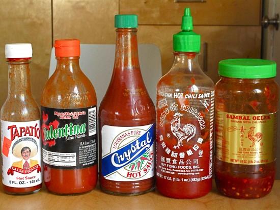 hot-sauce-550x412