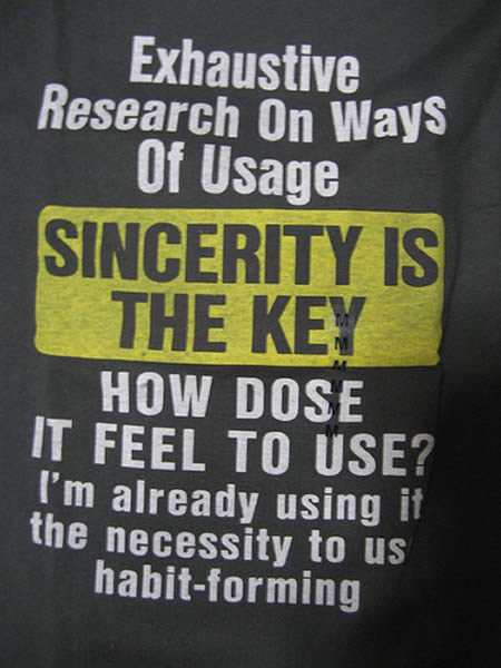 nonsense_shirt_3