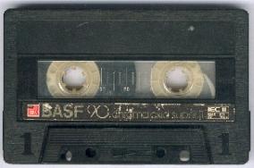 toxoplasma_cassette