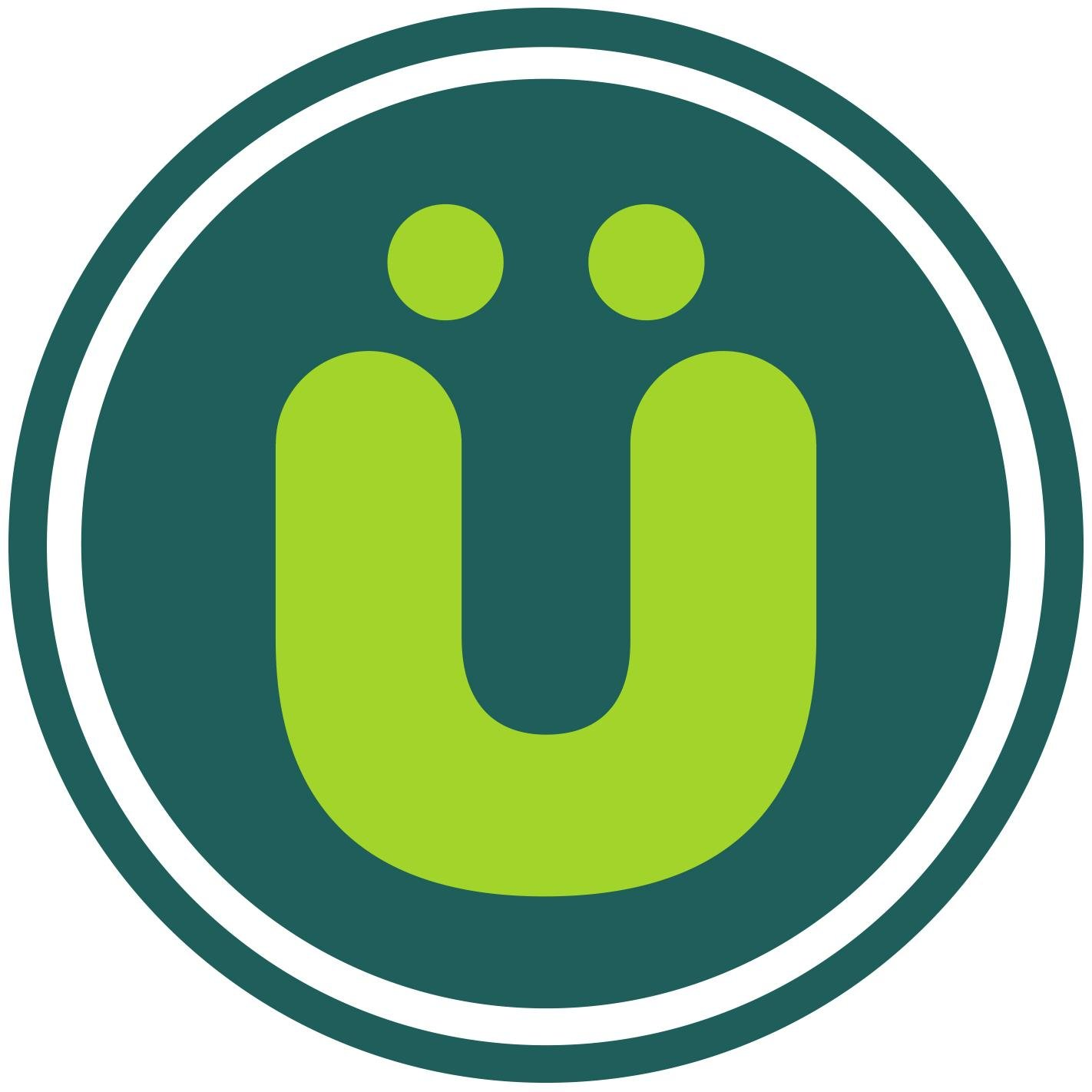 uberfacts net worth