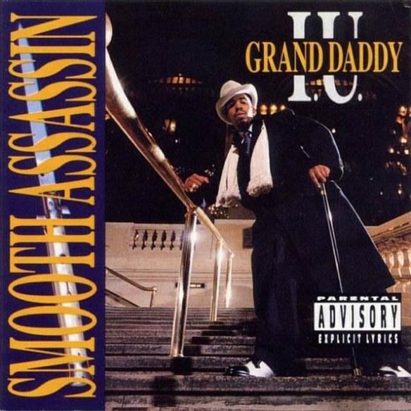 [grand+daddy