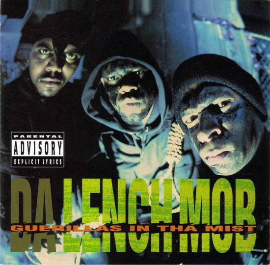 lench-mob
