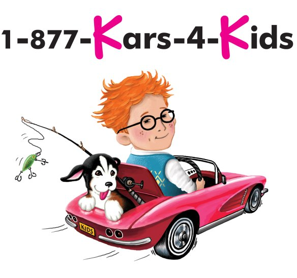 k4k-logo-with-kid