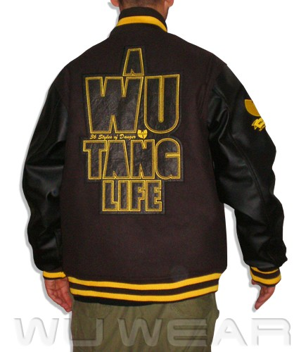wu-life_2