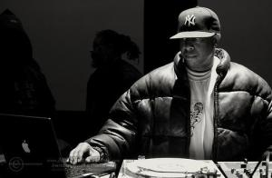 DJ-Premier1