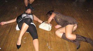 drunkgirlfloor_450x250