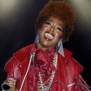 lauryn-hill-clown