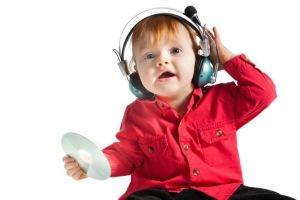 playlist_infantil