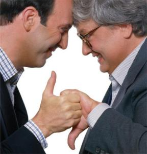 120320_CB_siskel-and-ebert-EX.jpg.CROP.article568-large