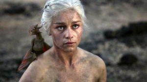 Daenerys-Targaryen-daenerys-targaryen-24490868-1280-720
