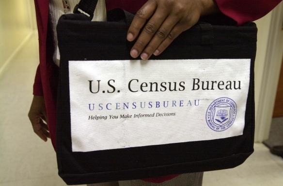 US-Census-Bureau
