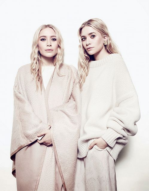 2013-Mary-Kate-Ashley-Olsen-by-Miguel-Riveriego-for-The-Edit-October-17-2013