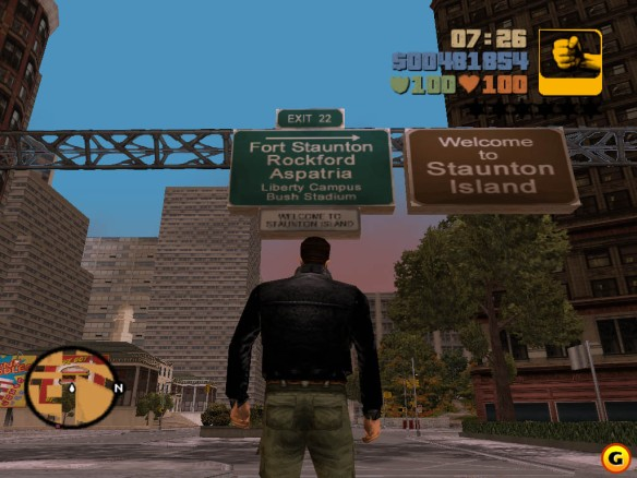 gta3_screen001