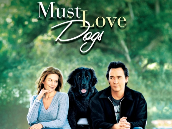 MUST-LOVE-DOGS