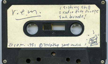 REM-demo-tape-007