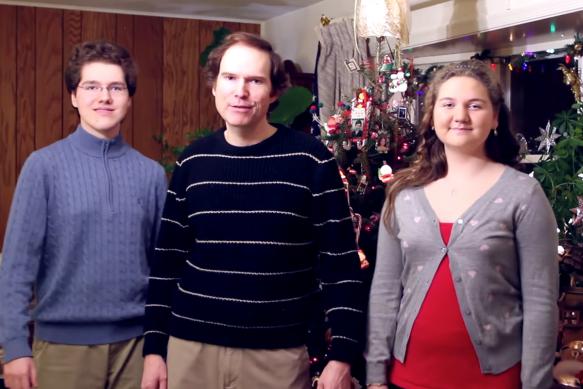 Three-Sided-Beat-Christmas