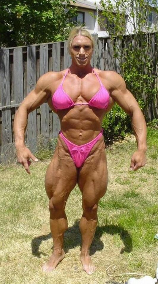 female bodybuilder (11)