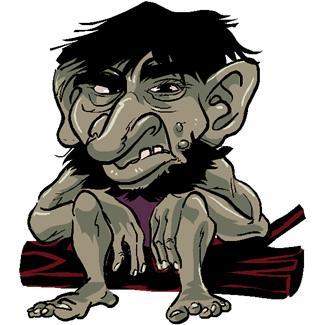 troll-1