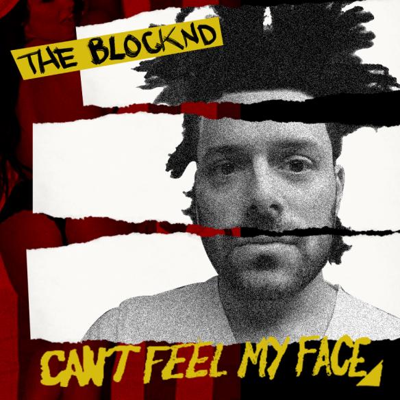 blockend