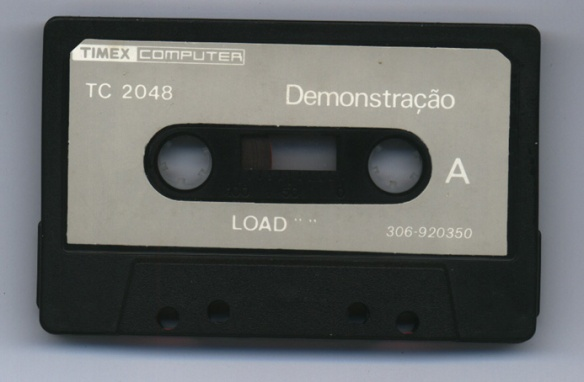 tc2048-tape