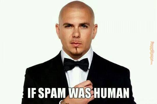 funny-memes-if-spam-was-human