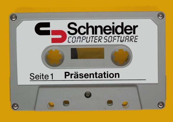 Schneider_CPC_Demo_Tape_Präsentation_Compact_Cassette_IMG_8687