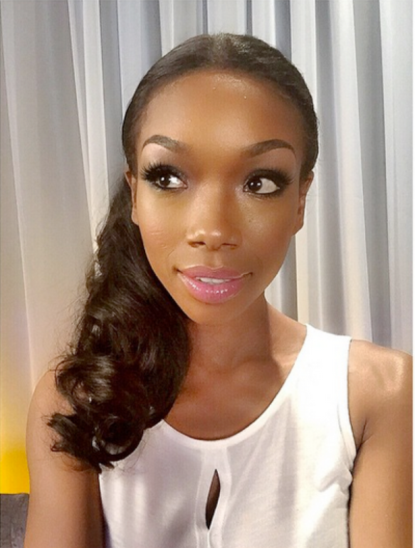 brandy-norwood