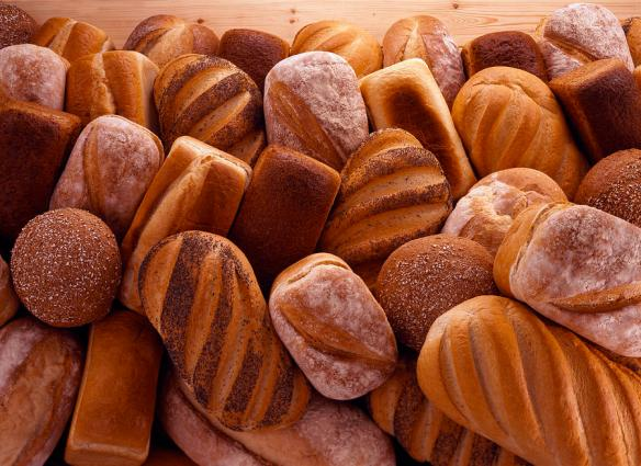 fresh-bread-loaves-terry-mccormick