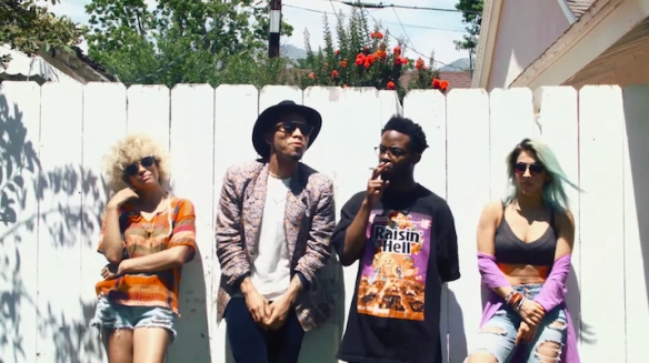 nxworries-anderson-paak-knxwledge-suede-video