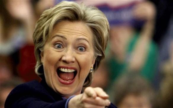 Clinton1web_2831249b