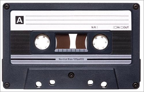 1012_cassette