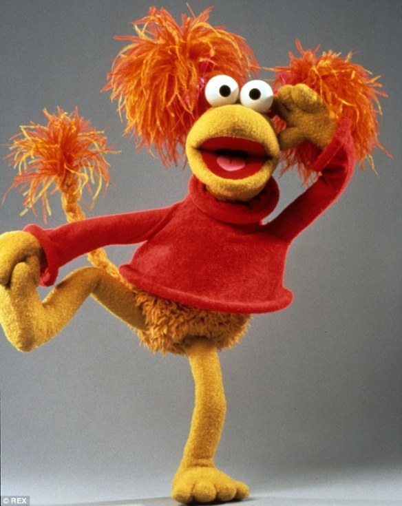 26D18C3700000578-0-International_series_Red_Fraggle_is_shown_in_a_1984_promotional_-m-7_1426811492227