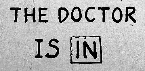 The_Doctor_Is_In