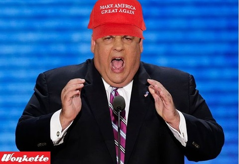 christie_trump_hat_480-1