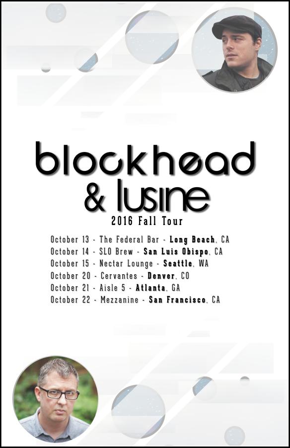blockhead_tour