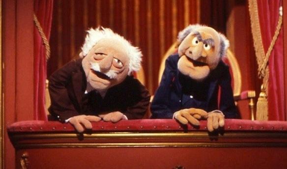 muppet-critics.jpg